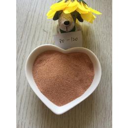 山东彩砂  彩砂 涂料彩砂涂料的种类及用途