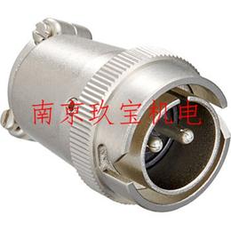 日本hirose广濑连接器RM15QPS-10S71