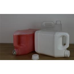 易拉罐批发-一心一木包装(在线咨询)-泰州易拉罐
