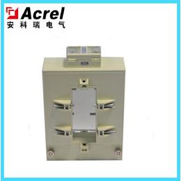 安科瑞 精密开口电流互感器 AKH-0.66K-100x40