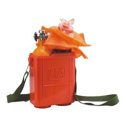 金诚ZYX60压缩氧自救器厂家直销低价特卖60分钟矿用自救器