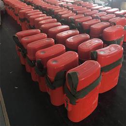 金诚压缩氧自救器厂家直销低价特卖氧气自救器