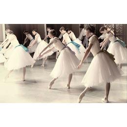 南昌哪里有芭蕾舞培训报名班缩略图