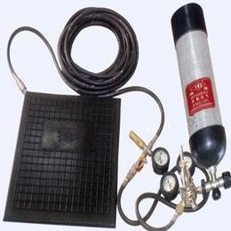金诚煤矿救援橡胶起重垫厂家直销低价特卖煤矿用气动气垫