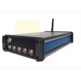便携式 Luomk 715五通道振动分析仪