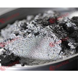 福州镭射浆-合肥旭阳(在线咨询)-镭射浆生产厂家