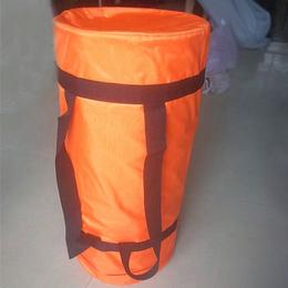 金诚救援充气夹板厂家直销低价特卖四肢充气夹板