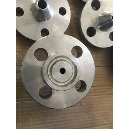 2507双相钢法兰 对焊法兰规格齐全