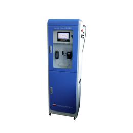 华科仪公司-自来水厂COD监测仪服务-安徽COD监测仪服务