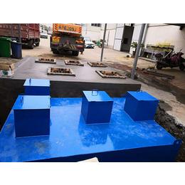 【亿净环保】-济源含磷废水处理设备-开封含磷废水处理设备批发