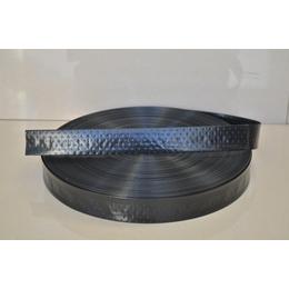 膜下微喷带哪家好-润雨塑料-信赖推荐-西宁膜下微喷带