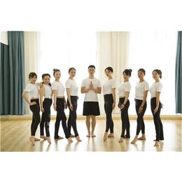瑜伽私教培训-江西瑜伽私教-一禾瑜伽服务(查看)