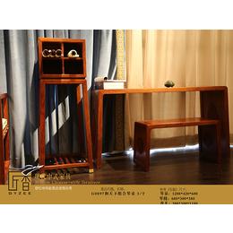 匠香新中式家具价格-匠香新中式家具-日照信百泉