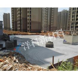 合肥轻集料混凝土-合肥洋科公司-轻集料混凝土价格