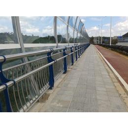 防撞桥梁栏杆哪家好-桥梁栏杆哪家好-山东神龙桥梁护栏公司