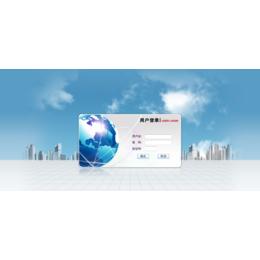 山东直销系统开发 双轨系统开发公司