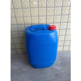 5G电子无卤免洗环保助焊剂可发货全国辛伟源波峰焊助焊剂批发