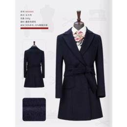 2019新款ND5005女装西装