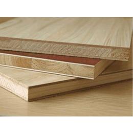 装修杉木生态板-大全建筑模板-装修杉木生态板价格