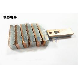雅杰电子材料有限公司-铜铝过渡板哪里有卖-樟木头铜铝过渡板