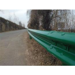 君宏护栏-萍乡高速波形护栏-路侧高速波形护栏