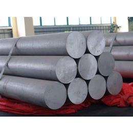 铝合金材料 4A17拉丝铝板 带材表面光滑