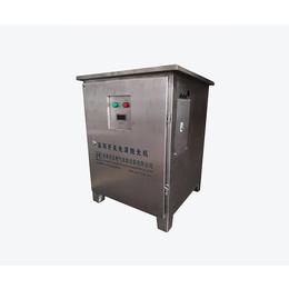 江苏高频直流电源-高频直流电源出售-方正电气(推荐商家)