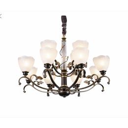 掇刀区大型水晶灯- 装饰材料销售中心-大型水晶灯报价