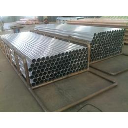 鋁合金材料 4032拉絲鋁闆 帶材表面光滑