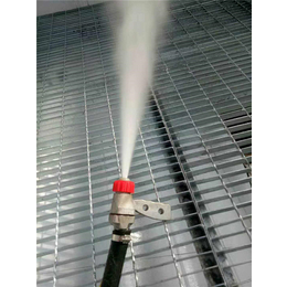 八米剪板折弯多少钱-广西八米剪板折弯-无锡拓龙科技缩略图