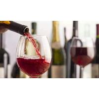 喝完葡萄酒,舌头为什么会发黑?是酒质问题吗?