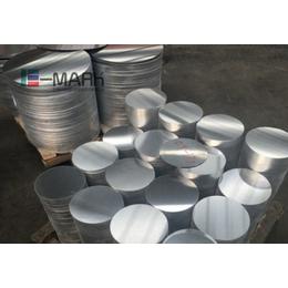 2024鋁合金化學成分 2024鋁合金性能介紹