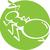 上海港进口苜蓿草 燕麦草 梯苜蓿草商检报关货代缩略图1