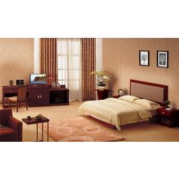 泰驰家具-南京酒店家具-新中式酒店家具