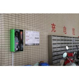 芜湖山野十路充电站-铜陵来充充电站-来充充电站价格