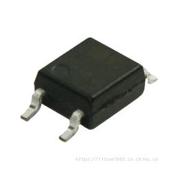 LTV-3023光宝可控硅光耦4pin贴片