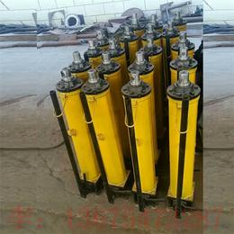 YQ100型液压推溜器矿用移溜千斤顶亚博平台网站低价特卖
