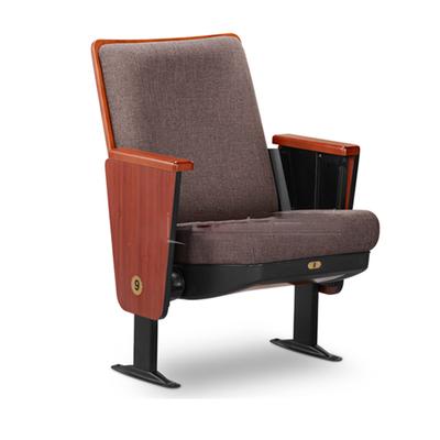 重力弹簧都可PU定型棉板冷轧钢板会议椅