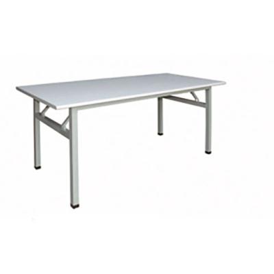 钢制阅览桌