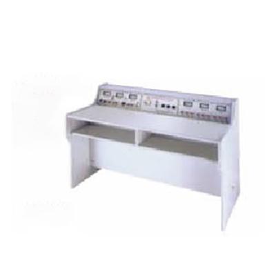 铝木结构物理实验桌