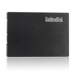 goldendisk_2.5固态硬盘_512gmlc
