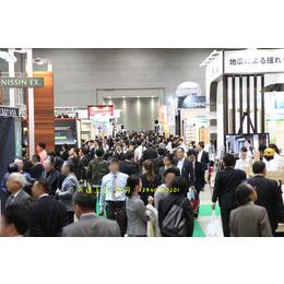 2020年第48届日本酒店展东京国际酒店用品展览会