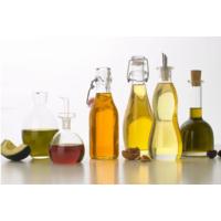 每天都要吃油,哪种食用油健康?有6种油坚决不能吃!