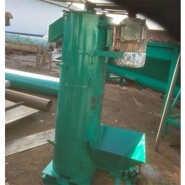 塑料颗粒甩干机定制-东启机械厂-废旧塑料颗粒甩干机定制