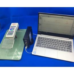 KW-ZL 大小鼠抓力测试系统