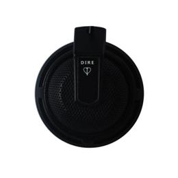 珠海亚博平台网站桌面型拾音器