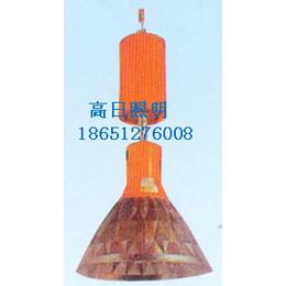 玉溪江苏天日科技GC108A钠灯GC108A钠灯