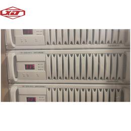 许继ZZG23A-40220高频开关整流模块现货供应