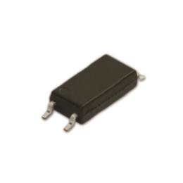 LTV-1003-TP光宝4pin超薄贴片光耦