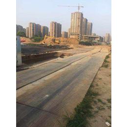 惠州惠城铺路钢板出租